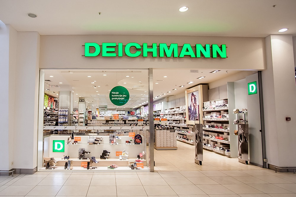 Дичман Обувной Магазин Официальный Сайт Каталог