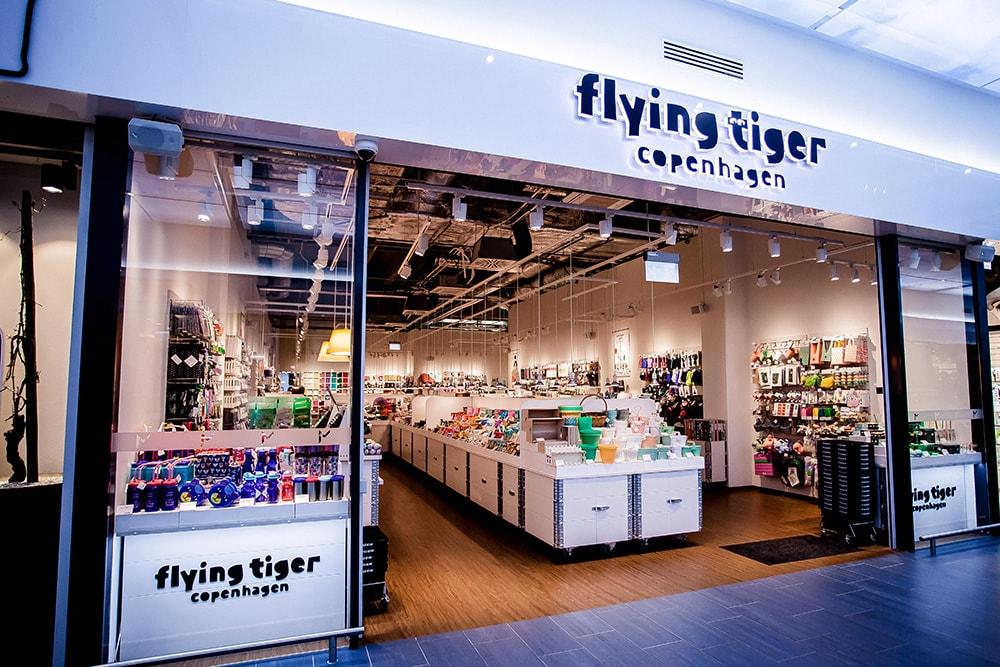 flying tiger copenhagen mega. Black Bedroom Furniture Sets. Home Design Ideas