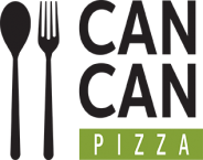 CanCan Pizza