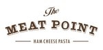 The Meat  Point
