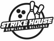 STRIKE HOUSE