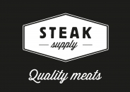 STEAK SUPPLY
